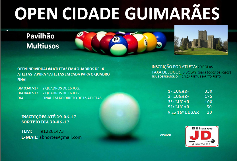 CARTAZ OPEN GMR 2017 MULTIUSOS